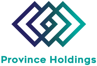 provinceholdings
